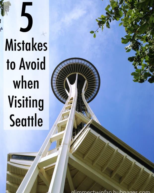5-mistakes-to-avoid-when-visiting-seattle-washington