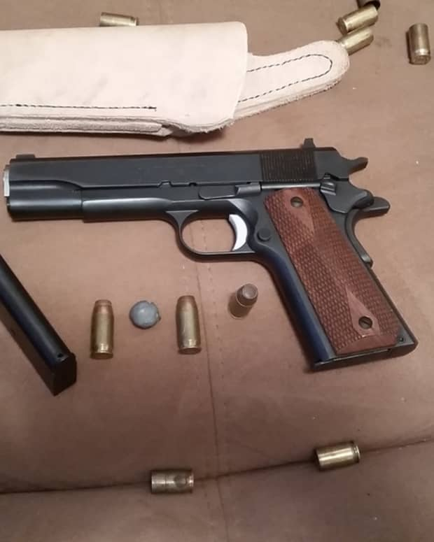 remington-1911r1-review-this-thing-is-junk
