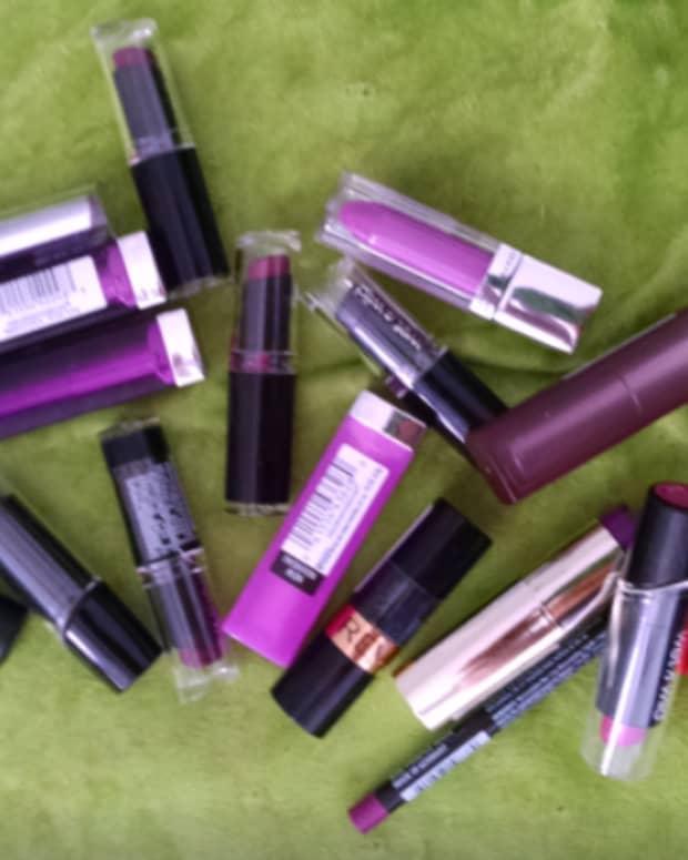 cheap-dupes-for-popular-purple-mac-lipsticks