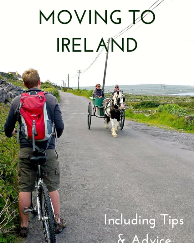 what-to-expect-when-moving-to-ireland