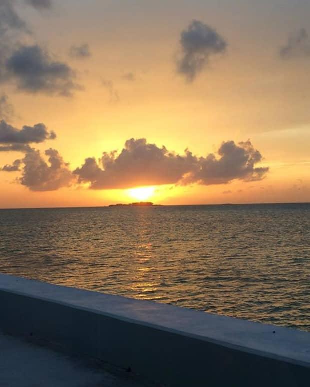 nasssau-bahamas-on-a-budget