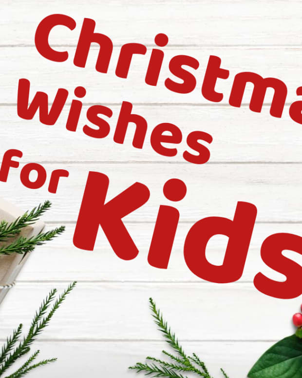 christmas-messages-for-kids