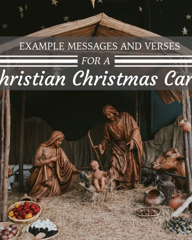 christian-christmas-messages-and-verses