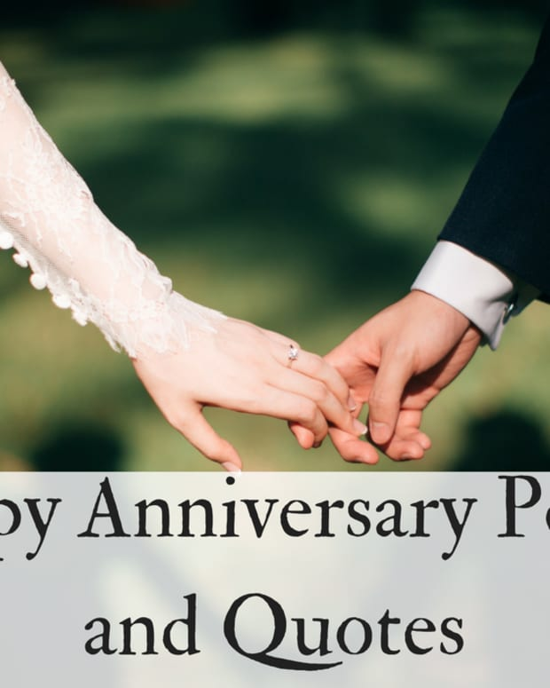 happy-one-month-anniversary-poems-and-quotes