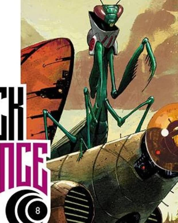 review-of-black-science-vol-2-welcome-nowhere