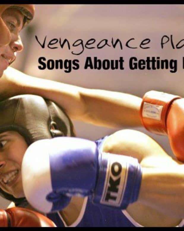 vengeance-playlist-songs-about-getting-revenge