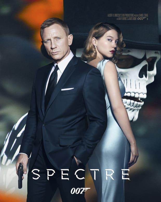 should-i-watch-spectre