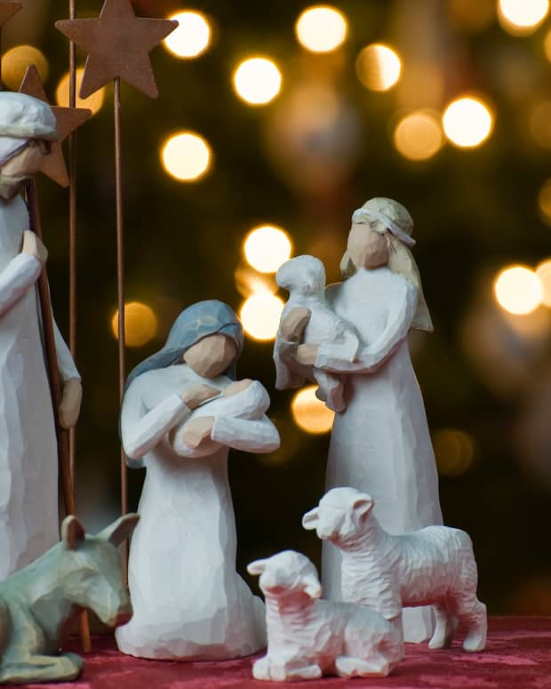 keep-christ-in-christmas-with-this-simple-tradition