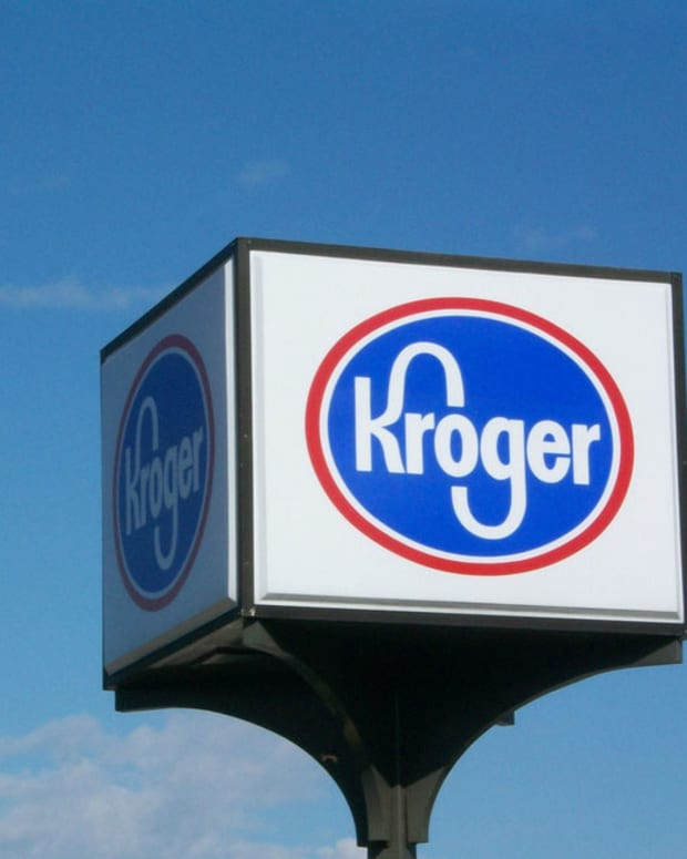 hiring-process-kroger-job-application-interview-orientation