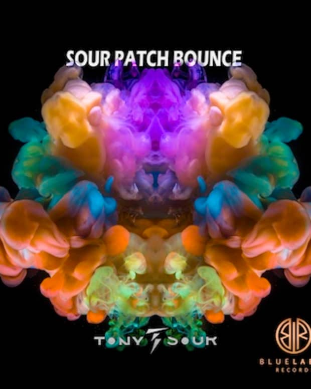 sour-patch-bounce-sets-the-stage-for-tony-sours