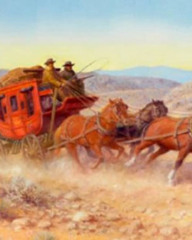 weston-wagons-west-episode-h6-iowa-was-growing-as-well