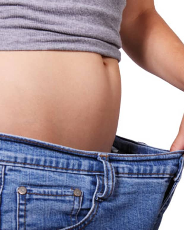 the-new-weight-watchers-beyond-the-scale-program
