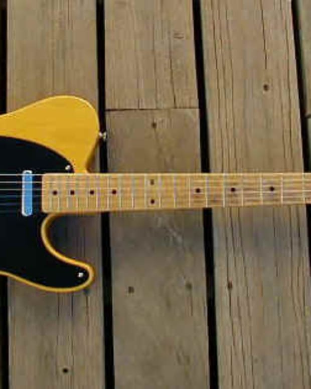 the-5-best-telecaster-guitars-available-today