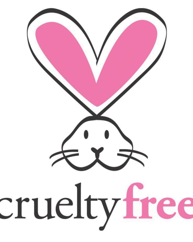 a-complete-list-of-cruelty-free-cosmetic-brands