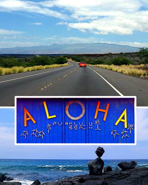 hawaii-road-trip-around-the-big-island-in-3-days