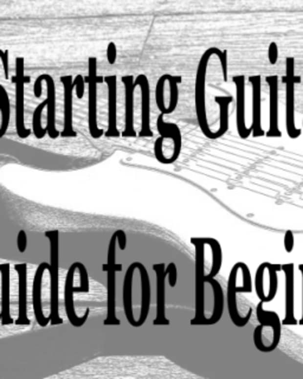 beginner-guitar-guide