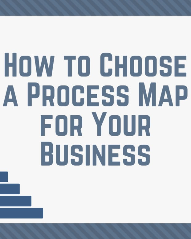which-process-map-is-right-for-you