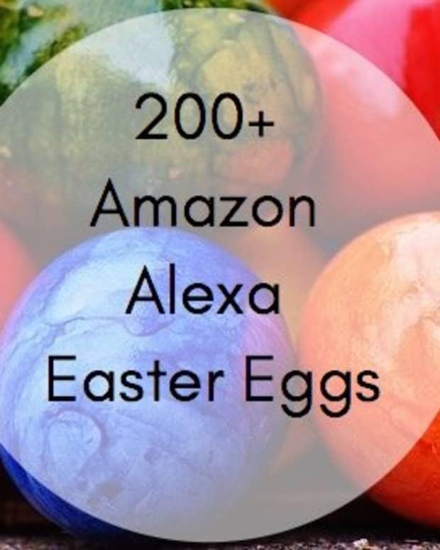 200-amusing-amazon-echo-easter-eggs