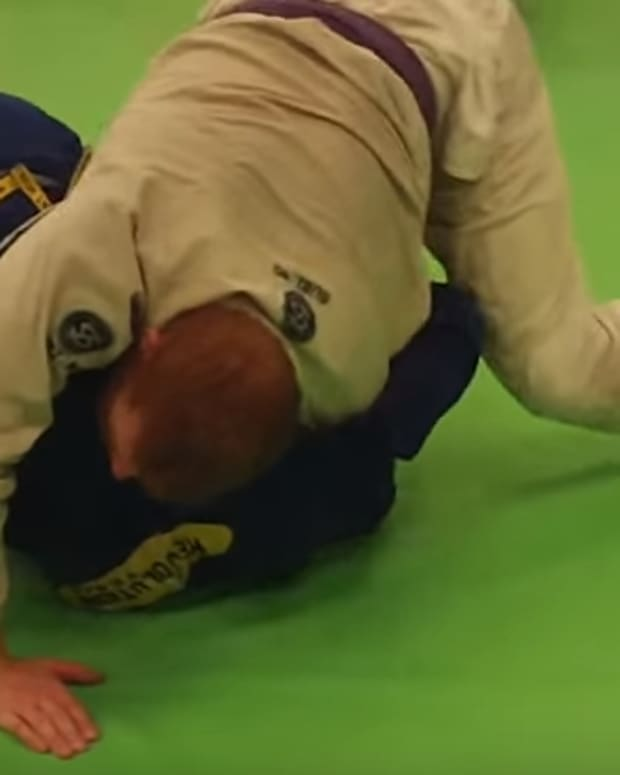 executing-a-spinning-armbar-from-the-kimura-and-the-reverse-a-bjj-tutorial