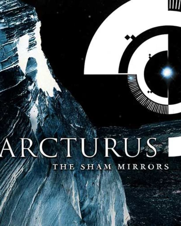 a-review-of-the-album-called-the-sham-mirrors-by-norwegian-avant-garde-metal-band-arcturus