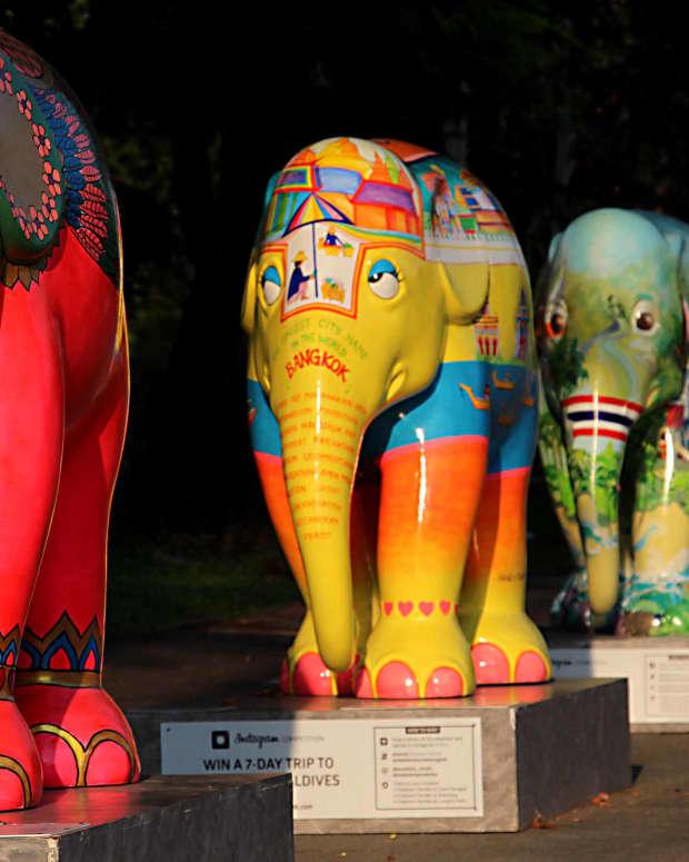 the-elephant-parade