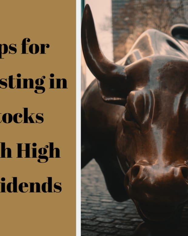 tips-for-investing-in-stocks-with-high-dividends