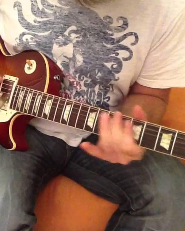 the-5-best-les-paul-guitars-available