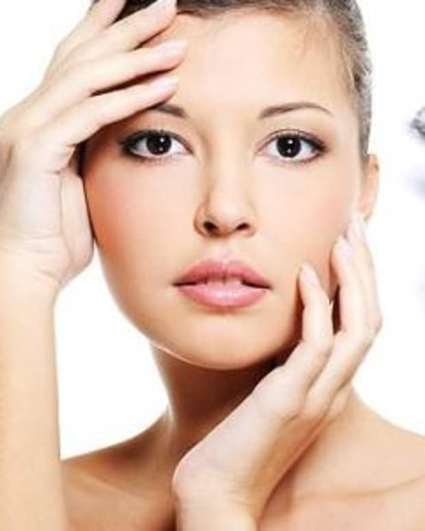 beauty-treatments-to-try-this-year