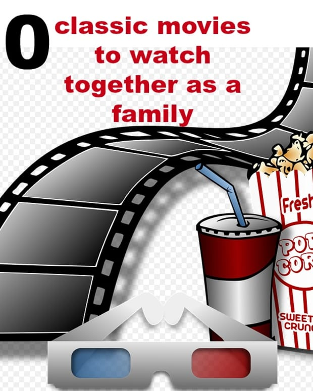 moms-movie-night-classics-10-films-to-watch-with-your-kids