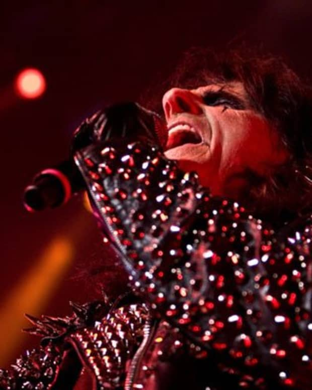 alice_cooper_facts