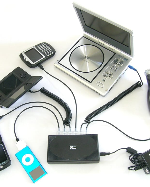 home-devices-that-dont-consume-a-lot-of-power