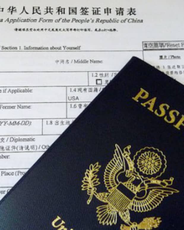 which-visa-do-i-need-to-live-and-work-in-china