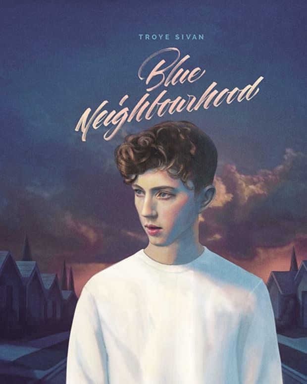 troye-sivans-blue-neighbourhood-album-review