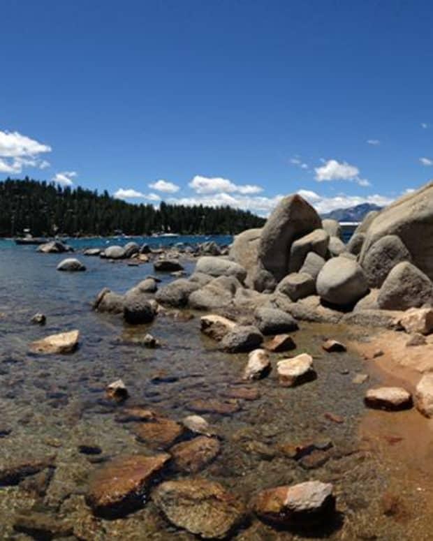 day-trip-to-lake-tahoe
