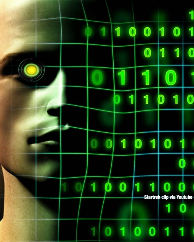 artificial-intelligence-what-is-an-ai