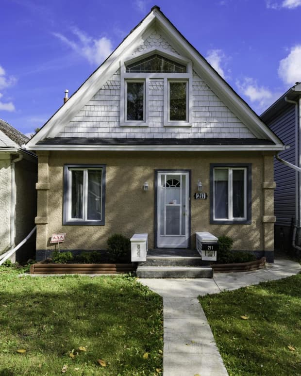 4-reasons-why-your-house-or-condo-is-not-selling