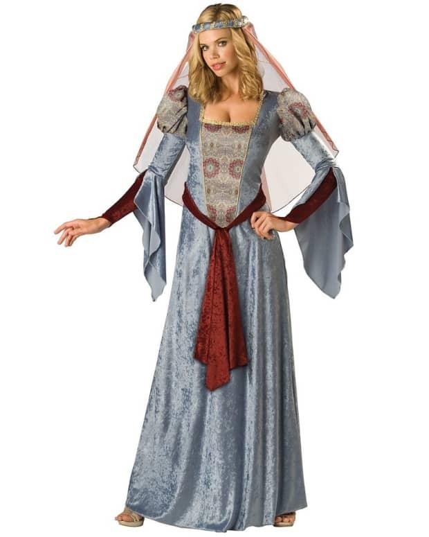 seeking-again-the-lighning-princess