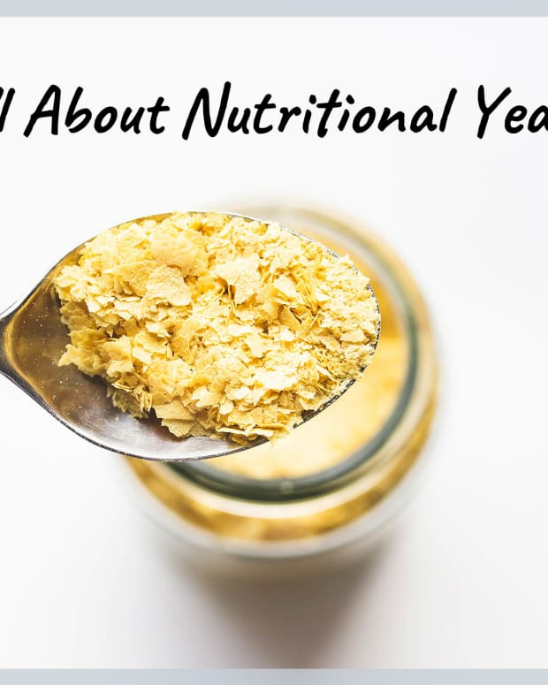 nutritional-yeast-a-mountain-of-nutritional-value-what-it-is-how-to-use-it