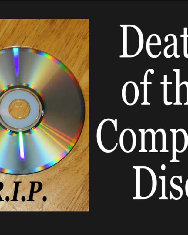 how-the-decline-of-the-compact-disc-is-killing-music