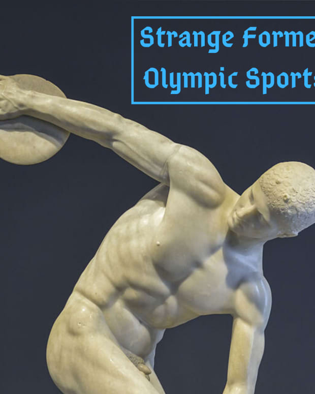 weird-and-forgotten-olympic-sports