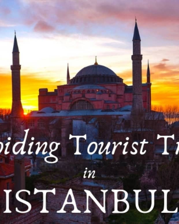 how-to-avoid-tourist-traps-in-istanbul