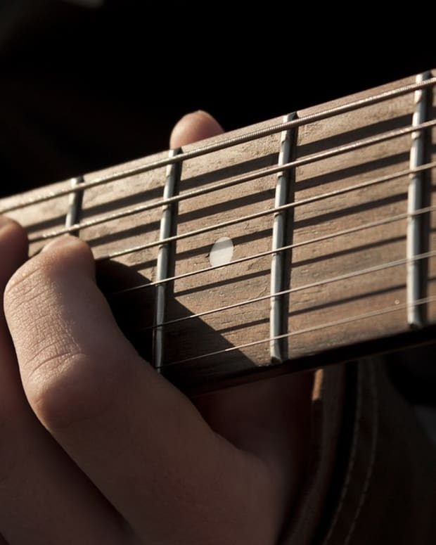 10-tips-on-learning-to-play-the-guitar
