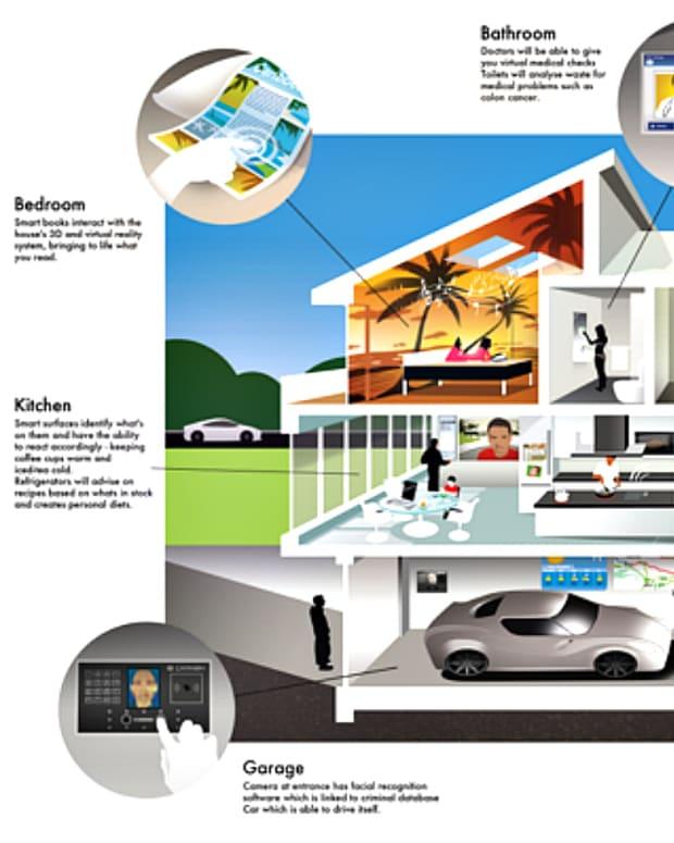 amazon-echo-10-best-smart-home-skills-in-the-alexa-app