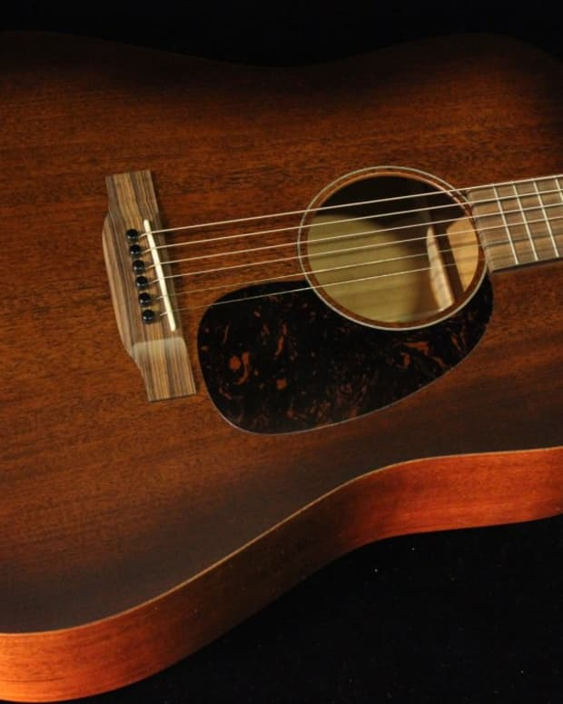 5-best-mahogany-top-and-body-dreadnought-guitars