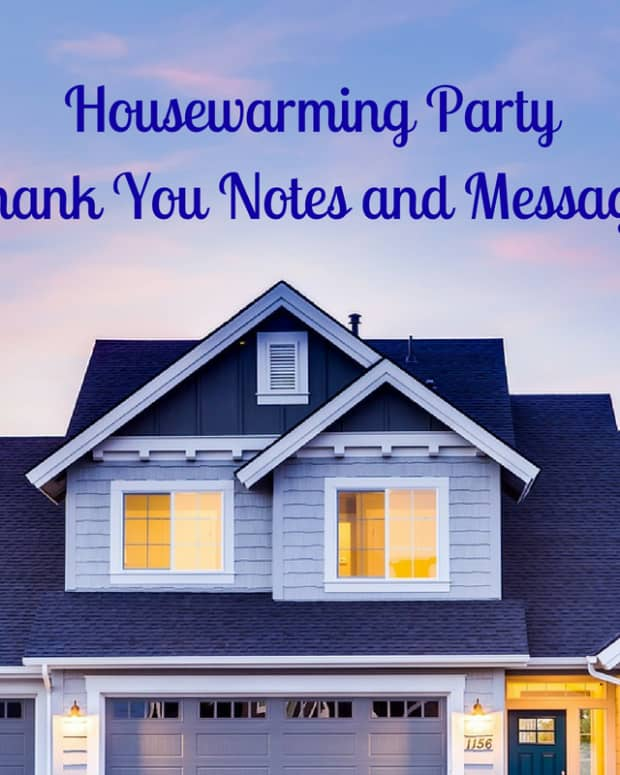 wording-for-thank-you-cards-for-housewarming-gift-and-party