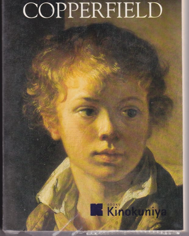 david-copperfield-by-charles-dickens-a-book-review