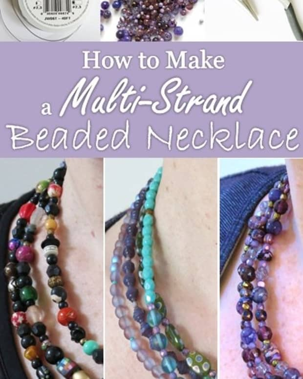 diy-jewelry-tutorial-how-to-make-a-multi-strand-beaded-necklace