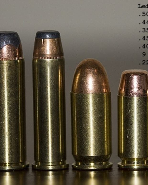 calibers-of-the-semiautomatic-handgun-the-45-caliber