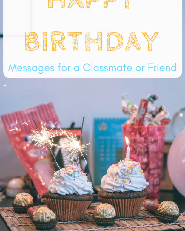 happy-birthday-wishes-for-classmate-friend