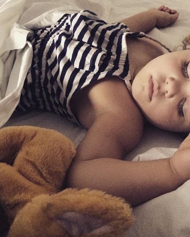 why-its-okay-to-breastfeed-a-toddler